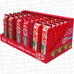 EXPOSITOR-KIT-KAT-CHUNKY-SURTIDO-36-UD