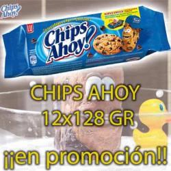 PROMO-WEB-CHIPS-AHOY-12x128-GR