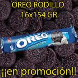 PROMO-WEB-OREO-RODILLO-16x154-GR-MONDELEZ