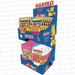 LOTE-HARIBO-TOP-255-UD