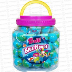 BLUE-PLANET-RELLENO-BOTE-90-UD-TROLLI