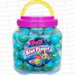 BLUE-PLANET-RELLENO-BOTE-90-UD-TROLLI