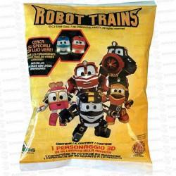SOBRES-3D-ROBOT-TRAINS-12-UD-PANINI