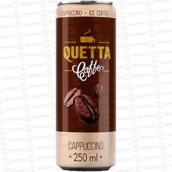 QUETTA-ICE-COFFEE-CAPUCCINO-LATA-12x250-ML