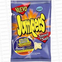 JUMPERS-ALIMENTACION-SWEET-Y-SALT-8-UD