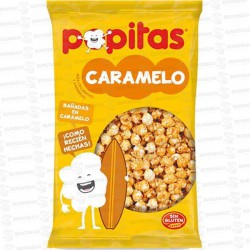 POPITAS-EXPAN-CARAMELO-12x125-GR