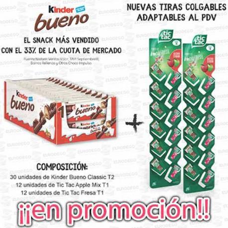 PROMO-WEB-COMBO-KINDER-BUENOTIRAS-TIC-TAC-54-UD