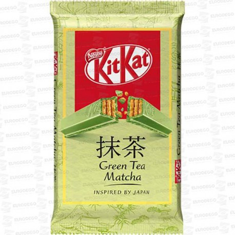 KIT-KAT-GREEN-TEA-24x41,50-GR