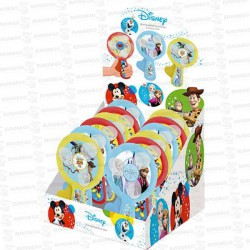 VENTILADOR-MANUAL-DISNEY-3-LICENCIAS-12-UD-COOL