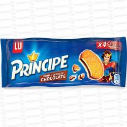 PRINCIPE-SANDWICH-CHOCO-20x80-GR