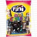 MINI CABLES 12x100 GR FINI