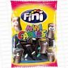 MINI-CABLES-12x100-GR-FINI