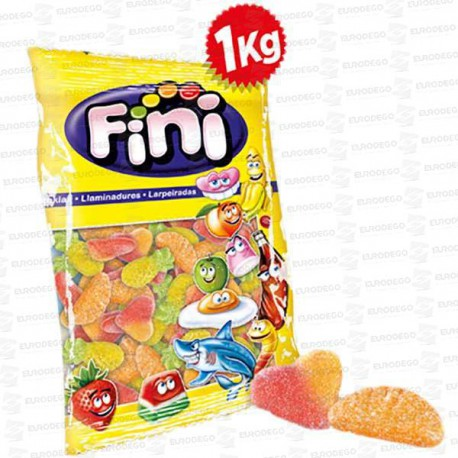 FRUIT-MIX-PICA-1-KG-FINI