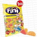 FRUIT MIX PICA 1 KG FINI
