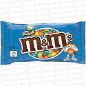 M-M CRISPY 24x36 GR