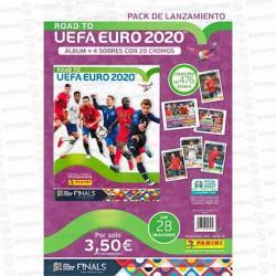 CARTON-ROAD-TO-UEFA-EURO-2020-1-UD-PANINI