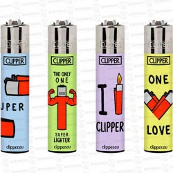 ENCENDEDOR-BE-CLIPPER-48-UD-CLIPPER
