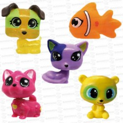 SOBRES-3D-CUPCAKE-SURPRISE-MY-PRECIUOS-PET-24-UD