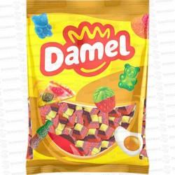 PIRAMIDES-250-UD-DAMEL