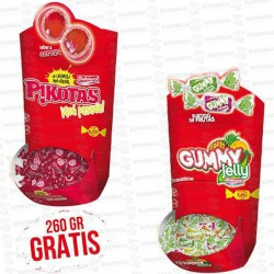 LOTE-BOTA-PIKOTAS-Y-GUMMY-JELLY-675-UD-L00129