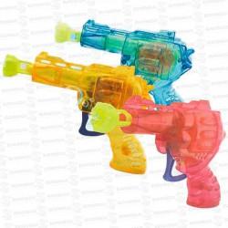 BUBBLE-GUN-3-10-UD-FANTASY-(PISTOLAS)
