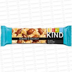 BE-KIND-ALMOND--Y--COCONUT-12x40-GR
