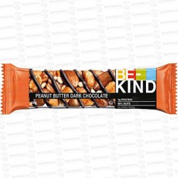 BE-KIND-PEANUT-BUTTER-DARK-CHOCOLATE-12x40-GR