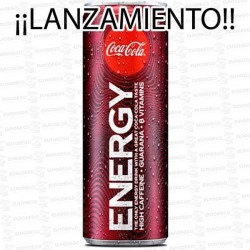 LANZAMIENTO-COCA-COLA-ENERGY-12x250-ML