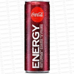 COCA-COLA-ENERGY-12x250-ML