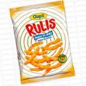 RULIS 40x40 GR ASPIL