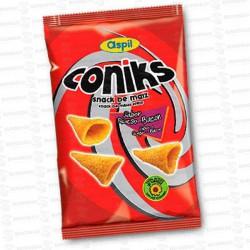 CONIKS-40x25-GR-ASPIL