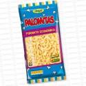 PALOMITA MANTEQUILLA 1€ 8x145 GR ASPIL
