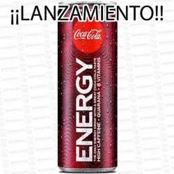 LANZAMIENTO-COCA-COLA-ENERGY-ZERO-12x250-ML