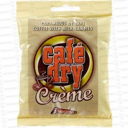CAFE-CREMA-12x100-GR-INTERVAN