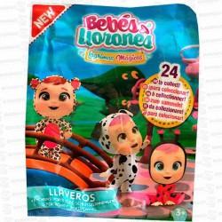 SOBRES-LLAVEROS-BEBES-LLORONES-24-UD-PANINI