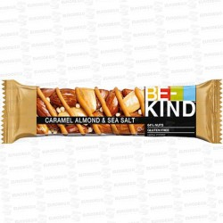 BE-KIND-CARAMEL-ALMOND--Y--SEA-SALT-12x40-GR