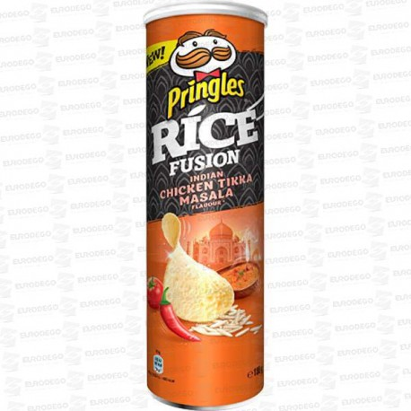 PRINGLES-RICE-FUSION-INDIAN-165-GR-1-UD