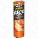 PRINGLES RICE FUSION INDIAN 165 GR 1 UD