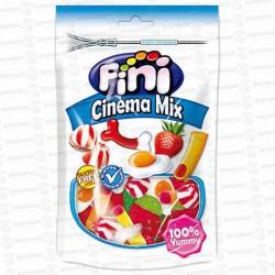 CINEMA MIX DOYPACK 10x180 GR FINI