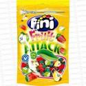 FRUIT ATTACK DOYPACK 10x180 GR FINI