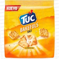 TUC-BAKEFULS-AL-PUNTO-DE-SAL-14x80-GR