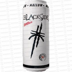BLACKSIDE-MALLOW-24x500-ML-BLANCO