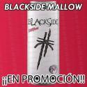PROMO WEB BLACKSIDE MALLOW 24x500 ML BLANCO