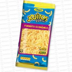 JOJITO-FAMILIAR-8x145-GR-ASPIL