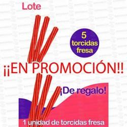 PROMO-WEB-TORCIDAS-FRESA-STI-51-SCARGO