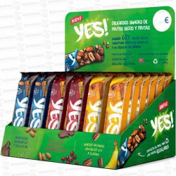 EXPOSITOR-YES-MIX-36x35-GR-NESTLE