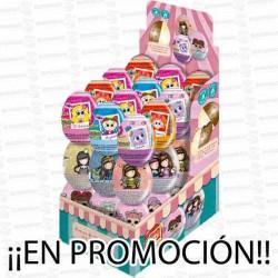 PROMO-LOTE-HUEVOS-CHOCO-TRIO-SURTIDO-36-UD-COOL