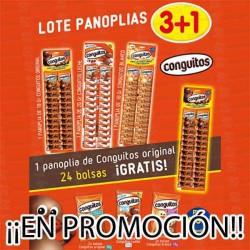PROMO-LOTE-LACASA-PANOPLIAS-31-SC-L00223