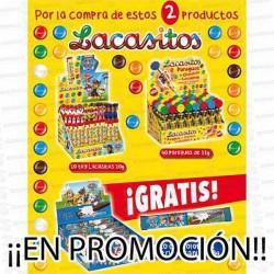 PROMO-LOTE-LACASA-TOYS-PARAGUAS-L00224