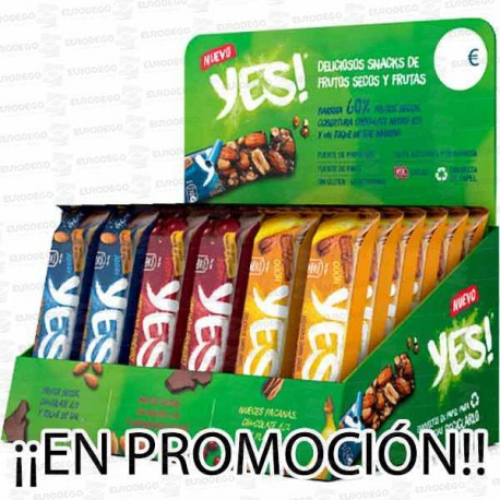 PROMO-LOTE-YES-MIX-36x35-GR-NESTLE